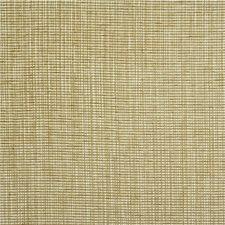 Jute Solids Decorator Fabric by Kravet