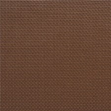 Sienna Texture Decorator Fabric by Kravet