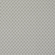 Diamond Decorator Fabric by Maxwell