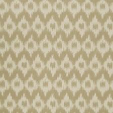 Hemp Global Decorator Fabric by Fabricut