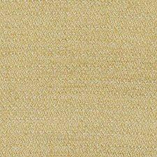 279975 SU15950 406 Topaz by Robert Allen