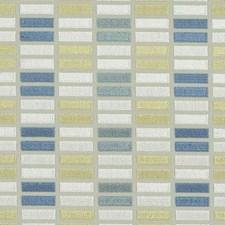 Yellow Decorator Fabric by Robert Allen/Duralee