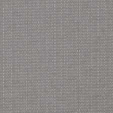 280265 15741 388 Iron by Robert Allen