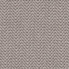 Silve Decorator Fabric by Robert Allen/Duralee