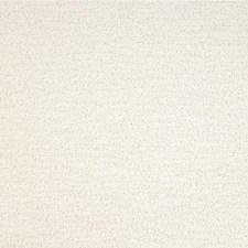 Glacier Solids Decorator Fabric by Kravet