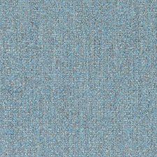 281973 DW16015 246 Aegean by Robert Allen