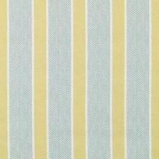 282001 21087 269 Lemon by Robert Allen
