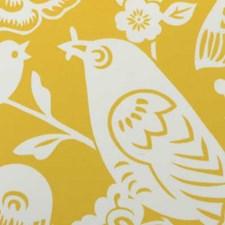 282085 21065 632 Sunflower by Robert Allen