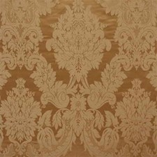 Butter Damask Decorator Fabric by Kravet
