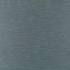 283545 32730 11 Turquoise by Robert Allen
