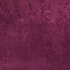Cranberry Decorator Fabric by Maxwell