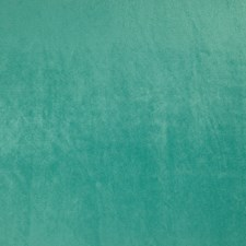 Mint Decorator Fabric by Maxwell