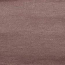 284255 32656 150 Mulberry by Robert Allen