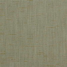 Shell Solid W Decorator Fabric by Kravet