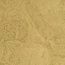 Kiwi Paisley Decorator Fabric by Fabricut