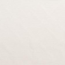 285017 32518 18 White by Robert Allen