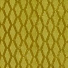285145 DV15908 677 Citron by Robert Allen