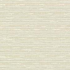 285299 15745 281 Sand by Robert Allen