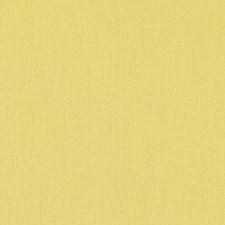 286395 32770 677 Citron by Robert Allen