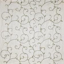 Jade Lattice Decorator Fabric by Kravet