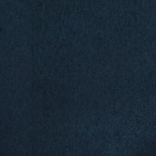 287111 36203 548 Ultramarine by Robert Allen