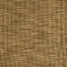Brown/Green/Beige Texture Decorator Fabric by Kravet