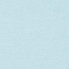 287673 36273 19 Aqua by Robert Allen