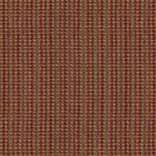Pomegranate Stripes Decorator Fabric by Kravet