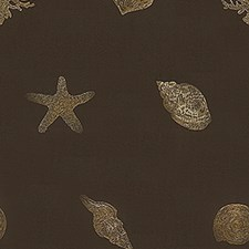 Earth Novelty Decorator Fabric by Kravet