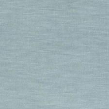 288273 190235H 19 Aqua by Robert Allen