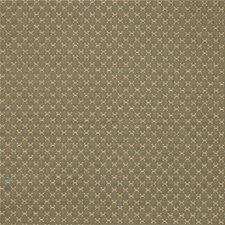 Celadon Diamond Decorator Fabric by Kravet