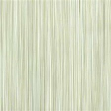 Platinum Stripes Decorator Fabric by Kravet