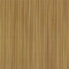 Ginger Stripes Decorator Fabric by Kravet