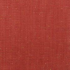 288441 190147H 707 Tomato by Robert Allen