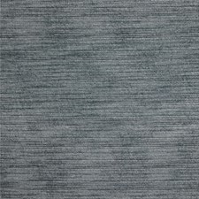 Water Blue Texture Decorator Fabric by Kravet