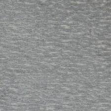288965 DV15966 435 Stone by Robert Allen