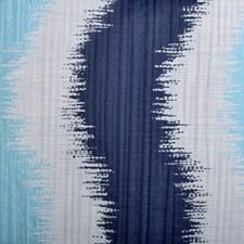 289057 32396 19 Aqua by Robert Allen