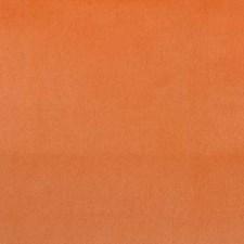 289205 32665 36 Orange by Robert Allen