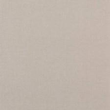 289489 32649 152 Wheat by Robert Allen