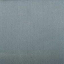 289527 32653 59 Sky Blue by Robert Allen