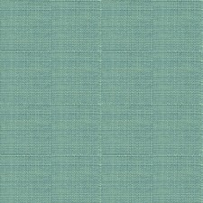 Green/Blue Solids Decorator Fabric by Kravet
