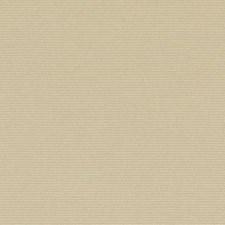 289793 32810 494 Sesame by Robert Allen