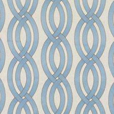290241 32779 11 Turquoise by Robert Allen