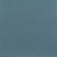 290645 32644 260 Aquamarine by Robert Allen
