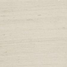 Marble Texture Plain Decorator Fabric by Fabricut