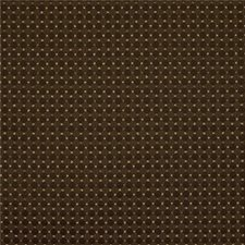 Brown/Beige/Grey Small Scales Decorator Fabric by Kravet