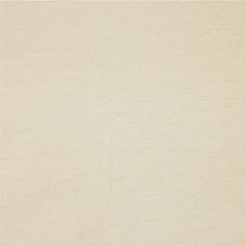 Ivory Solid Decorator Fabric by Kravet