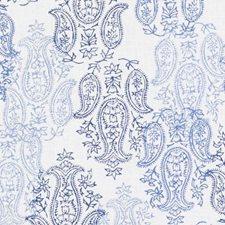 291469 DE42507 5 Blue by Robert Allen