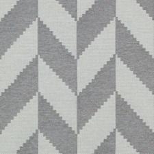 291491 DW16192 15 Grey by Robert Allen