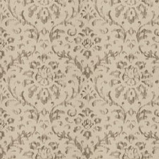 Cafe Print Pattern Decorator Fabric by Fabricut